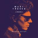 SOS (Maxeiro Edition)/Maxi Trusso