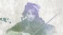 千本桜/Lindsey Stirling