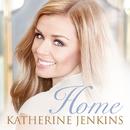Home/Katherine Jenkins