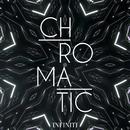 Chromatic/Infiniti