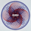 Absolution Calling/INCUBUS