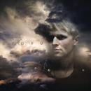 Storm/Jimmy Ahlén