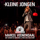 Kleine Jongen (Live From De Vrienden Van Amstel LIVE! / 2015)/Marcel Veenendaal, Xander de Buisonjé, Tren Van Enckevort