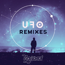 UFO (Remixes)/Vigiland