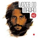 Vozes Do Magro/MPB4