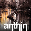 Where My Life Begins (feat. Sanna Stuardo)/Anthin