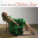 Christmas Songs/Diana Krall