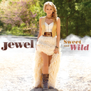 Sweet And Wild/Jewel