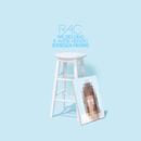 We Belong (Odesza Remix) (feat. Katie Herzig)/RAC