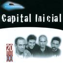 Millennium - Capital Inicial/Capital Inicial