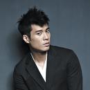 Gonna Be Alright (feat. Kary Ng)/Yan Ting