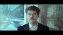 All I Need (Nebbra Remix)/Lemaitre