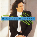 Michael Morales/Michael Morales