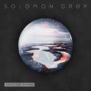 "Selected Works(Including Music From ""The Casual Vacancy"")/Solomon Grey"