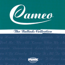 The Ballads Collection/Cameo