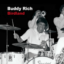 Birdland/Buddy Rich