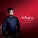 Kau Pelita Hati/Azhary