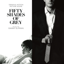 Fifty Shades Of Grey (Original Motion Picture Score)/Danny Elfman