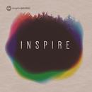 Inspire/Inspire Music