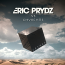 Tether (Eric Prydz Vs. CHVRCHES) (Radio Edit)/Eric Prydz, CHVRCHES