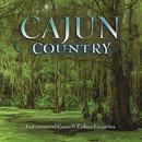 Cajun Country/Craig Duncan