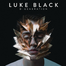 D-Generation/Luke Black