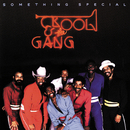 Something Special/Kool & The Gang