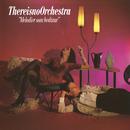 Melodier som bedårar/Thereisno Orchestra