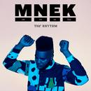 The Rhythm/MNEK
