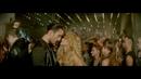 Mi Nuevo Vicio (feat. Morat)/Paulina Rubio