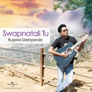 Swapnatali Tu/Rugved Deshpande