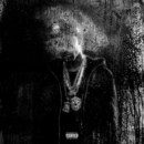 Blessings (Extended Version) (feat. Drake, Kanye West)/Big Sean