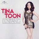 Bintang/Tina Toon
