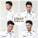 Falling In Love/Ubay