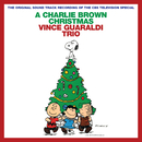 A Charlie Brown Christmas(Remastered & Expanded Edition)/Vince Guaraldi Trio