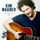 The Song, Oh!/Kim Wagner