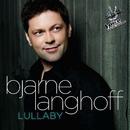 Lullaby/Bjarne Langhoff