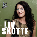An Angel Around/Liv Skotte