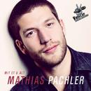 Mit Et & Alt/Mathias Pachler