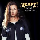 En dag (feat. Lil Star)/Jeaff