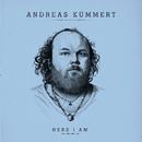 Here I Am/Andreas Kümmert