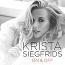 On & Off/Krista Siegfrids