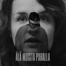 Älä muista pahalla (feat. Iisa)/Gasellit
