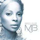 The Breakthrough/Mary J. Blige featuring Drake