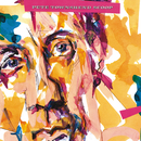 Scoop/Pete Townshend