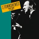 Deep End Live!/Pete Townshend