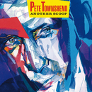 Another Scoop/Pete Townshend