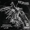 Spookshow International Live/Rob Zombie