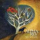 New Morning/Alpha Rev