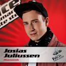 Diamonds (Voice - Danmarks Største Stemme)/Josias Juliussen